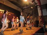 Expo Ingles de la Secundaria 46