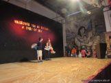 Expo Ingles de la Secundaria 47