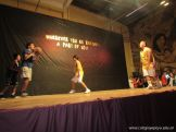 Expo Ingles de la Secundaria 48