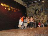 Expo Ingles de la Secundaria 60