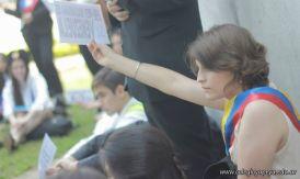 Sexto Modelo de Naciones Unidas en Corrientes 99