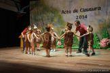 Acto de Clausura del Jardin 2014 91