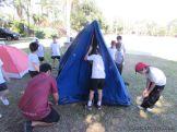 Campamento de Salas de 5 y 1er grado 13