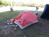 Campamento de Salas de 5 y 1er grado 14