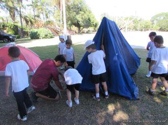 Campamento de Salas de 5 y 1er grado 20