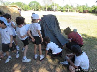 Campamento de Salas de 5 y 1er grado 23