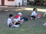 Campamento de Salas de 5 y 1er grado 3