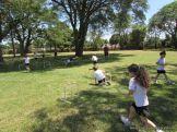 Campamento de Salas de 5 y 1er grado 49