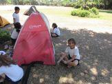 Campamento de Salas de 5 y 1er grado 50
