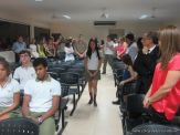 Ceremonia Ecumenica de la Promocion 2014 28