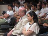 Ceremonia Ecumenica de la Promocion 2014 62
