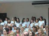 Ceremonia Ecumenica de la Promocion 2014 73