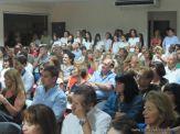 Ceremonia Ecumenica de la Promocion 2014 77