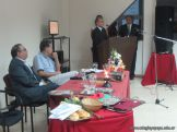 Ceremonia Ecumenica de la Promocion 2014 89
