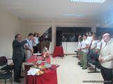 Ceremonia Ecumenica de la Promocion 2014 96
