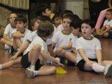 Cierre de Educacion Fisica 131