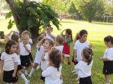 El Jardín comenzó Educación Física 24