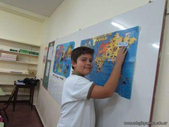 Global Awareness 38