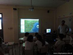 Proyecto ECCOS 10