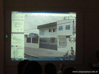 Proyecto ECCOS 12