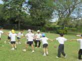 Campamento Primer Grado 139