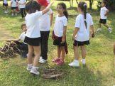 Campamento Primer Grado 146