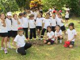 Campamento Primer Grado 158
