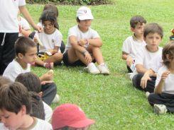 Campamento Primer Grado 177