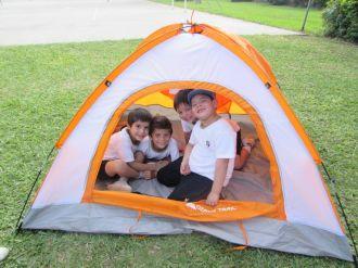 Campamento Primer Grado 220