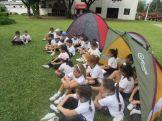 Campamento Primer Grado 82