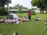 Campamento Primer Grado 83