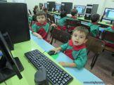 Computacion en Salas de 5 2