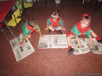 Diario en Salas de 4 9