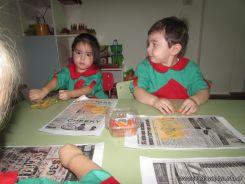 Diarios 11