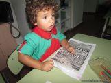 Diarios 18