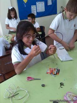 Electroiman 13
