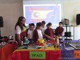 Global Awareness 12
