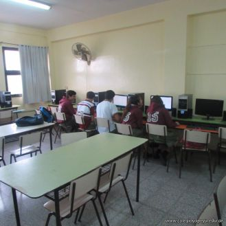 U-Learning 1