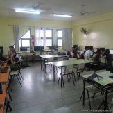 U-Learning 3