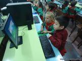 Computacion en Salas de 4 14