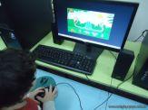 Computacion en Salas de 4 6