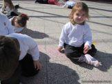 Educacion Fisica en Salas de 3 19