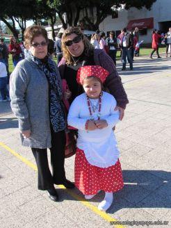 Fiesta Criolla 2015 100