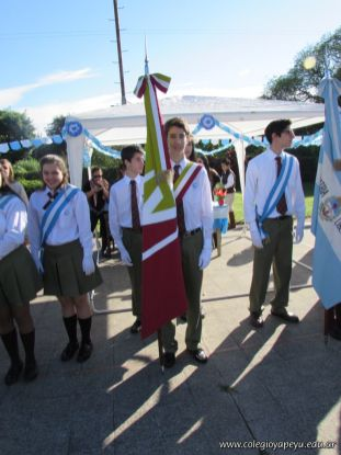 Fiesta Criolla 2015 113