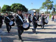 Fiesta Criolla 2015 117
