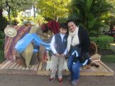 Fiesta Criolla 2015 130