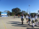 Fiesta Criolla 2015 134