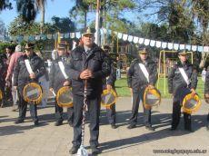 Fiesta Criolla 2015 136