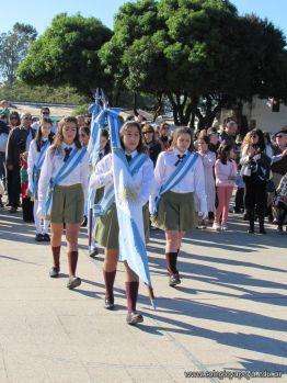 Fiesta Criolla 2015 137