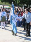 Fiesta Criolla 2015 143